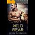Wild Bear (Bear Haven Book 3)