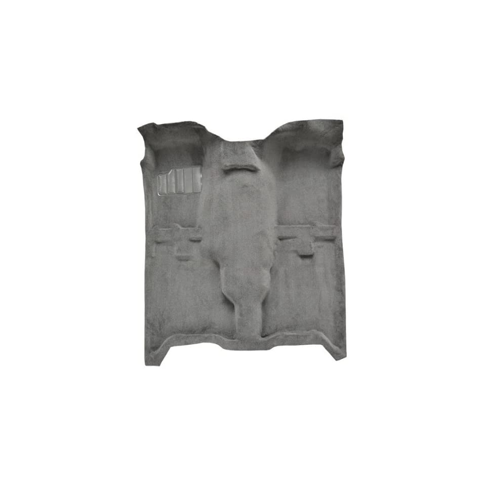 1996 to 1998 Jeep Grand Cherokee Carpet Replacement Kit, Passenger Area only (835 Firethorn Cut Pile) Automotive