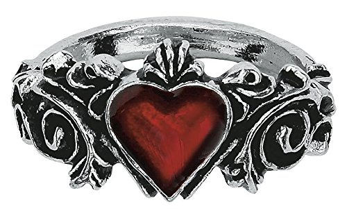 Alchemy Gothic Betrothal Ring (7)]()
