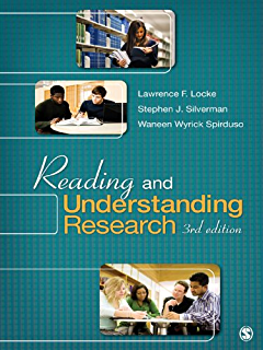 Amazon the trusted leader ebook robert m galford anne reading and understanding research fandeluxe PDF