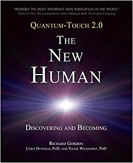 QUANTUM TOUCH 2.0 THE NEW HUMAN DOWNLOAD