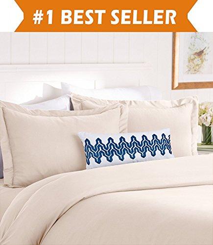 Elegant Comfort Best Softest Coziest Duvet Cover Ever