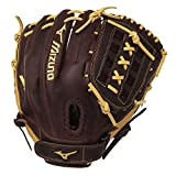 "Mizuno Franchise Softball Glove 12.50"" 312474"