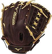 "Mizuno Franchise Softball Glove 12.50"" 3"