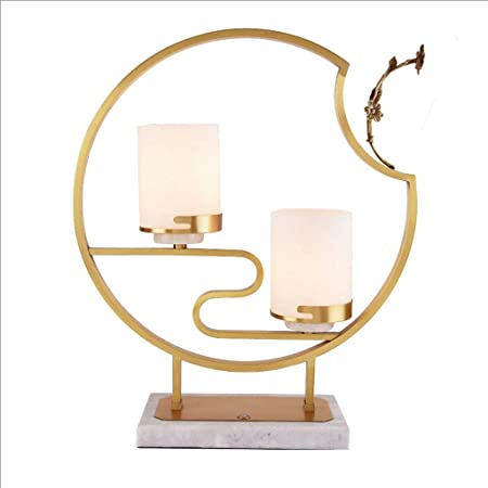 Zxb shop Eye caring Table Lamps