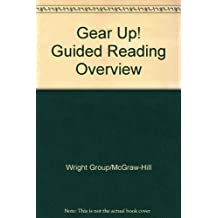 Gear Up! Guided Reading Overview