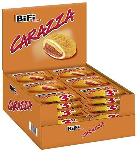BiFi Carazza 3 Pack (25 x 3 x 40 g)
