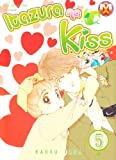 ITAZURA NA KISS #05 - ITAZURA