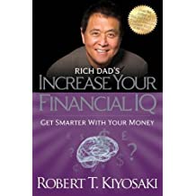 increase your financial iq robert kiyosaki pdf free download