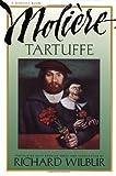 Tartuffe, by Molière, Molière, 0156881802