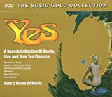 Superb Collection of Studio Live & Solo Yes