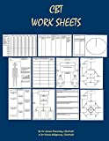 CBT Worksheets: CBT Worksheets for CBT therapists