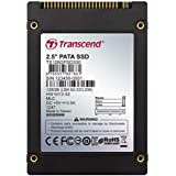 128GB Transcend PSD330 2.5-inch IDE Internal SSD Solid State Disk (MLC Flash)