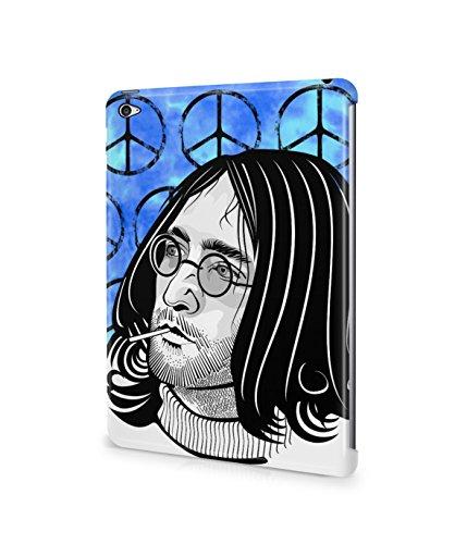 the-beatles-john-lennon-trippy-cover-plastic-snap-on-case-cover-shell-for-apple-ipad-mini-4