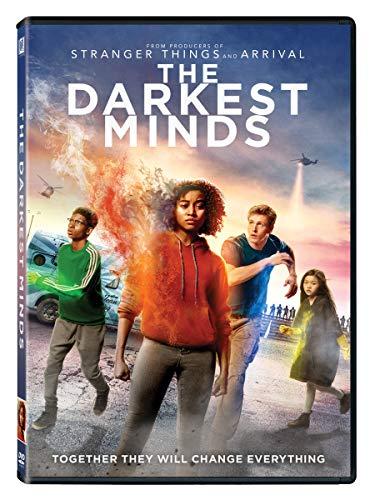 Darkest Minds, The