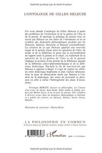 ONTOLOGIE TÉLÉCHARGER GRATUIT PROTÉGÉ GRATUITEMENT