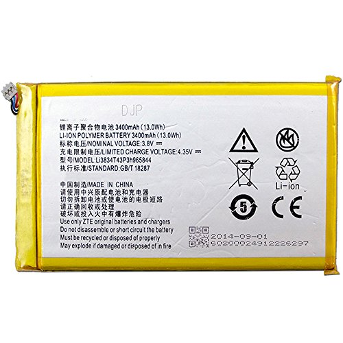 doua oara, zte quartz battery replacement SIM Card