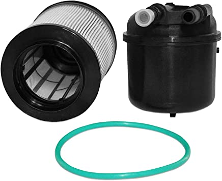 [SCHEMATICS_44OR]  Amazon.com: FD-4615 Fuel Filter for 2011 2012 2013 2014 2015 2016 Ford F250  F350 F450 F550 6.7L Powerstroke Diesel Engines Truck - Replaces Motorcraft  FD4615, BC3Z9N184B - 5 Micron Fuel Filter Water Separator Kit: Automotive | 2013 F350 Fuel Filter |  | Amazon.com