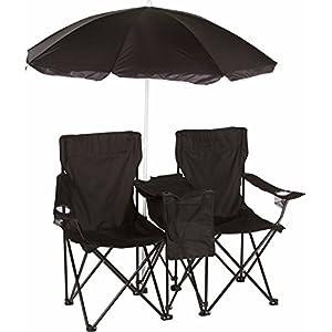 51yyoVquIuL._SS300_ Canopy Beach Chairs & Umbrella Beach Chairs