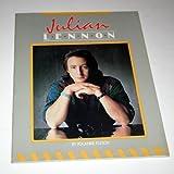 Julian Lennon, Y. Flesch, 0894713965