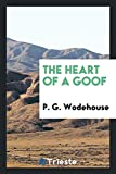 img - for The Heart of a Goof book / textbook / text book