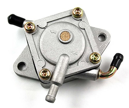 XA-New-Fuel-Pump-For-Club-Car-Gas-Golf-Cart-DS-Precedent-1984-UP-290FE-1014523-S-5136-FP002-USA-SELLER