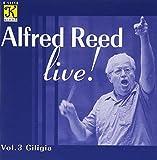 Live Giligia 3