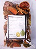 Herbal Tea with Dried Bael Slice, 300 g /10.5 oz
