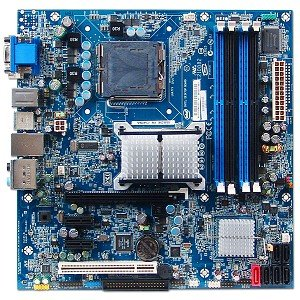 INTEL DESKTOP BOARD DG33TL DRIVERS WINDOWS XP