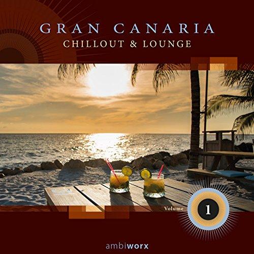 Puerto Rico Sunset (Club Mix)