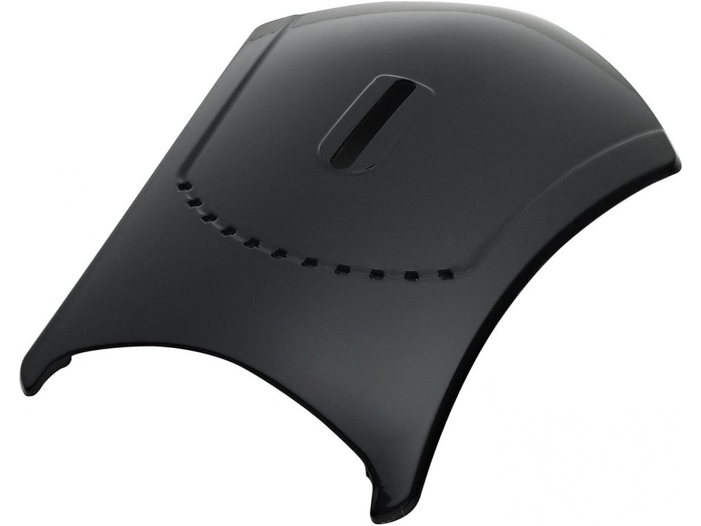 MagiDeal 1 Paar Helm Visiermechanik aus Kunststoff f/ür LS2 Helmobjektiv FF370 FF396
