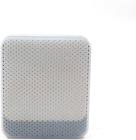 Kalttoy - Carcasa de silicona para disco duro de Seagate Flying ...