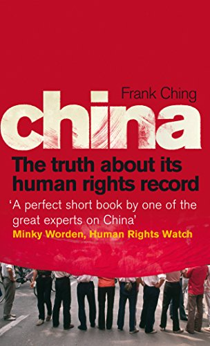 china-the-truth-about-its-human-rights-record