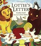 Lottie's Letter, Gordon Snell, 1858814340