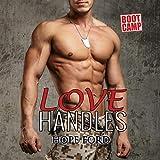 Love Handles: Boot Camp, Book 1