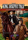Book II King Joseph's Tale, Teresa Lynne Perry, 1453564683