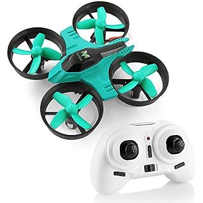 mini-quadcopter-drone-f36-mini-rc