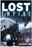 Lost Empire: Immortal - PC
