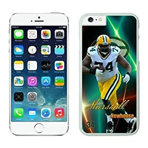 White Case Cover For Apple Iphone 4/4S Cell Phone Case ONXTWKHB1680
