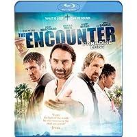 Encounter: Paradise Lost [Blu-ray]