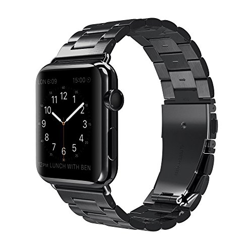 Apple Watch Band 38mm Replacement product image