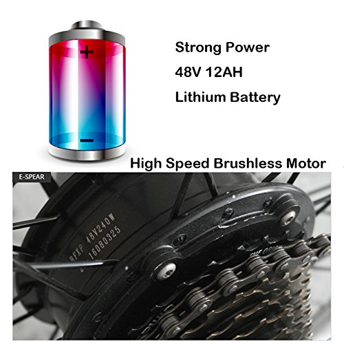 26-21-Speed-48V-240W-12AH-Lithium-Battery-Mountain-Bike-Folding-Electric-Bicycle-Electric-Bike-MTB-E-Bike-With-Magnetic-Ring-Power-Sensor