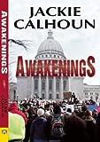 img - for Awakenings book / textbook / text book
