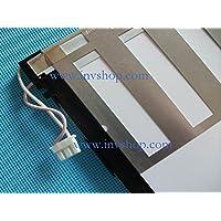 Original 7.2 Inch 640480 a-Si,CSTN-LCD Panel KCS072VG1MB