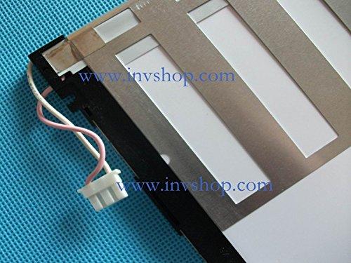Original 7.2 Inch 640*480 a-Si,CSTN-LCD Panel KCS072VG1MB