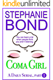 Coma Girl: part 1