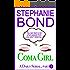 Coma Girl: part 1 (Kindle Single)