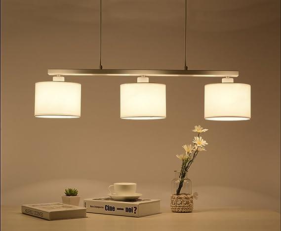Camere Da Letto Design Minimalista : Lixiong moderna paese americano sala ristorante minimalista