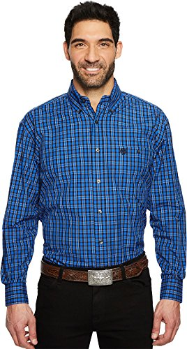 Wrangler T-Shirt (Blue) - 2