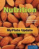 Nutrition, Paul M. Insel, 1449674941